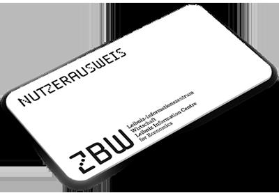 personalausweis abgelaufen strafe kiel