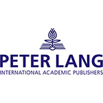 Logo: Peter Lang - International Academic Publishers
